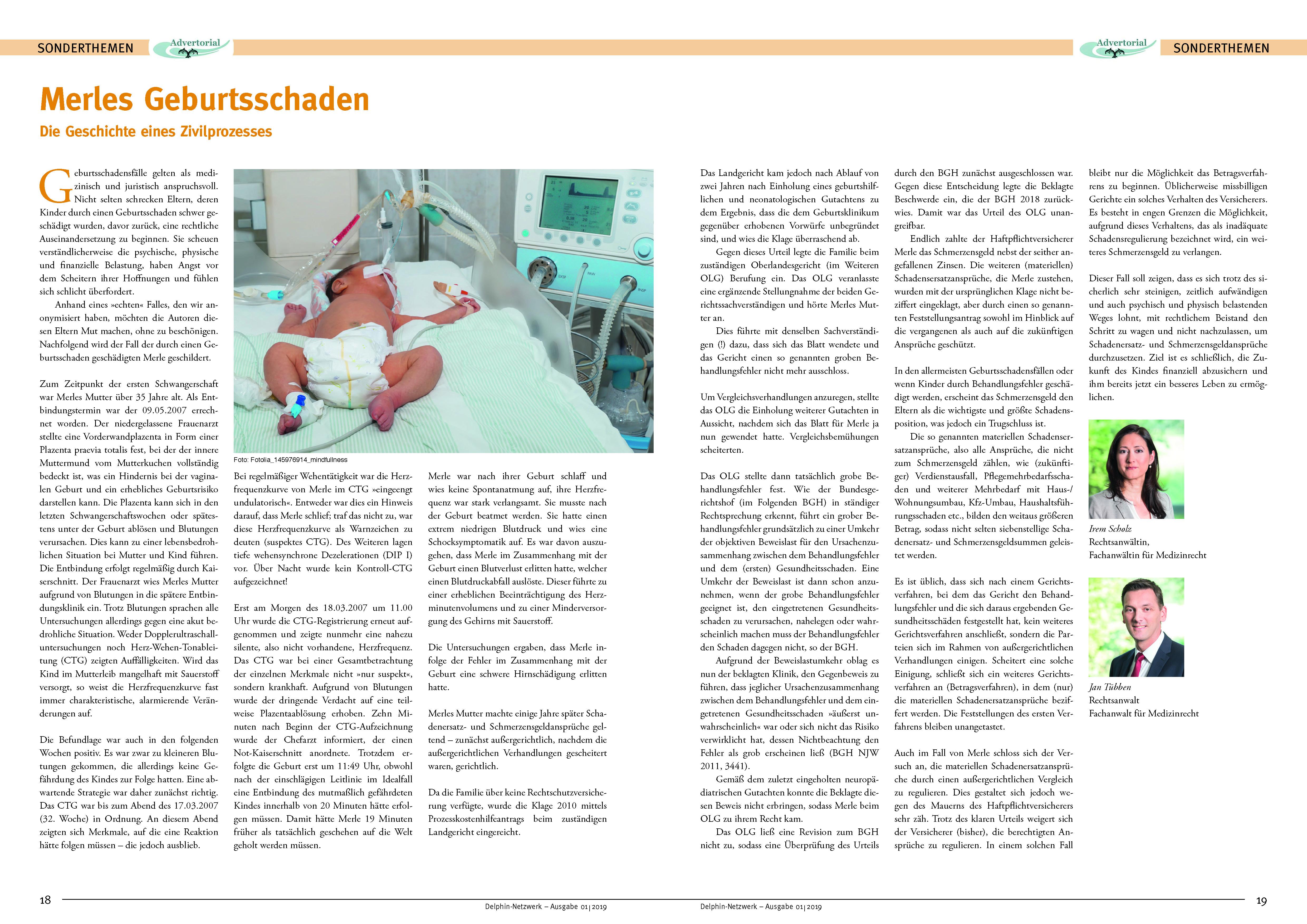 DN_19_1_Seite_10