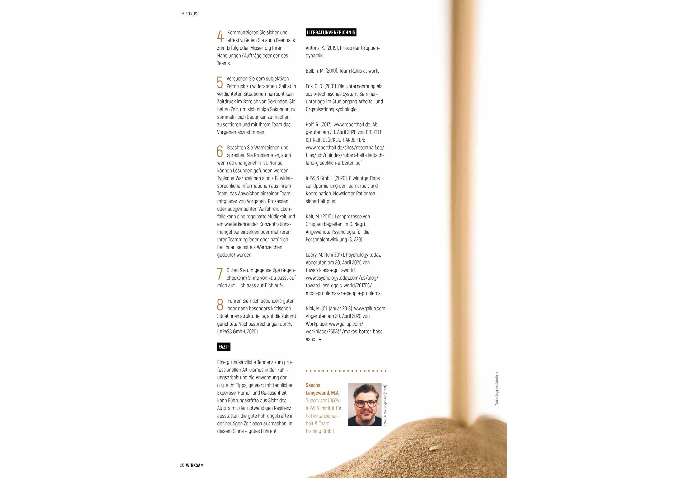 Wirksam_Ausgabe02_2020_S18-20_RZ_Seite_2