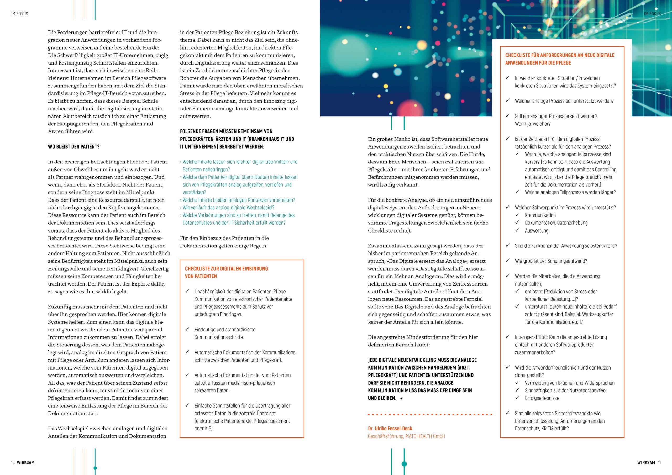 Wirksam_Ausgabe02_2020_S8-11_RZ_Seite_2