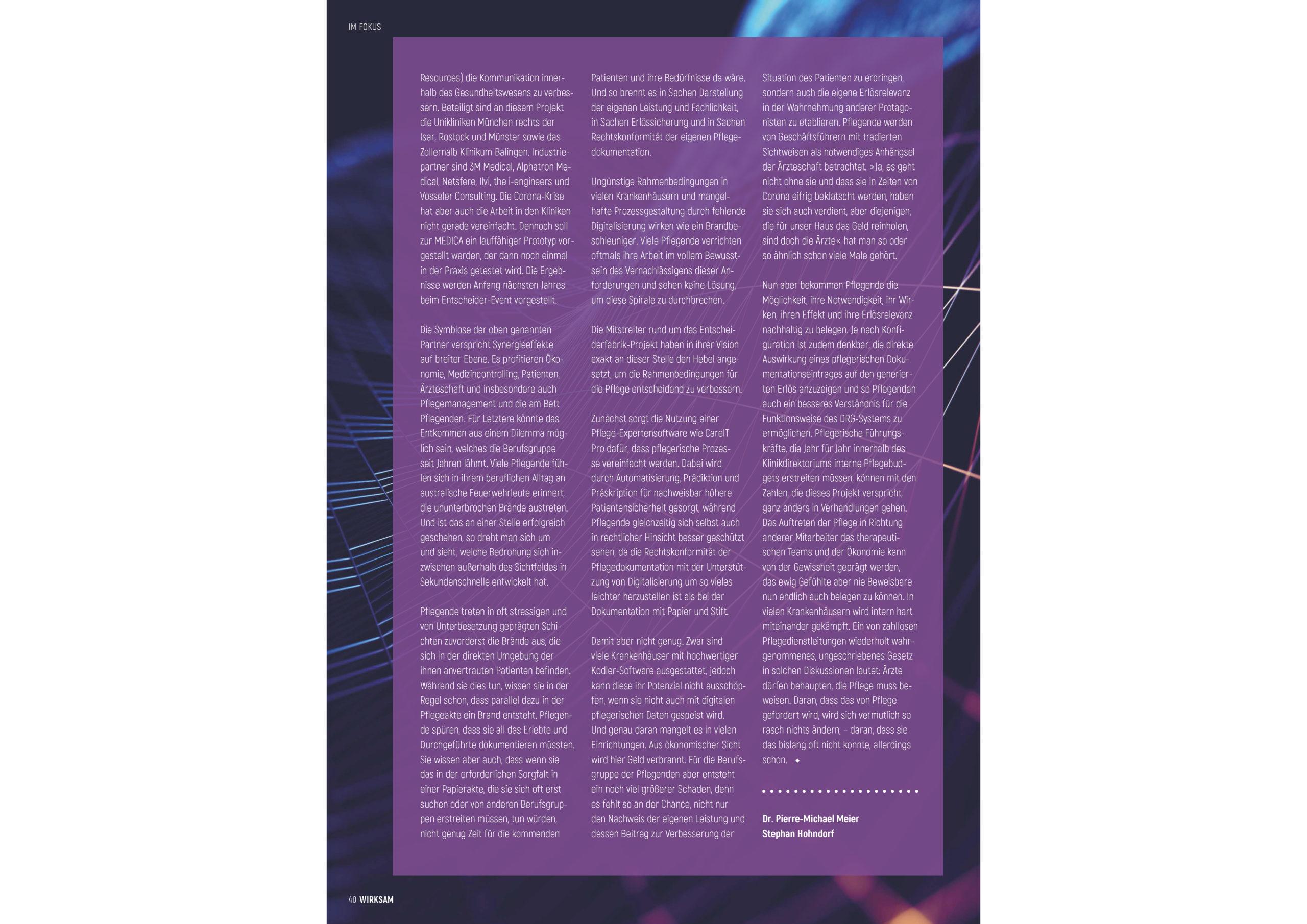 Wirksam_Ausgabe04_2020_S38-40_Online_Seite_2