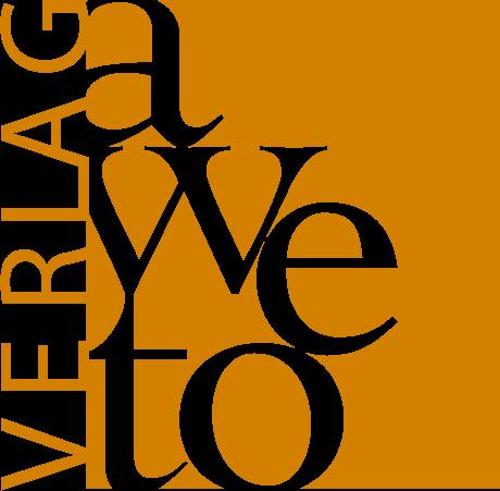 aweto Verlag