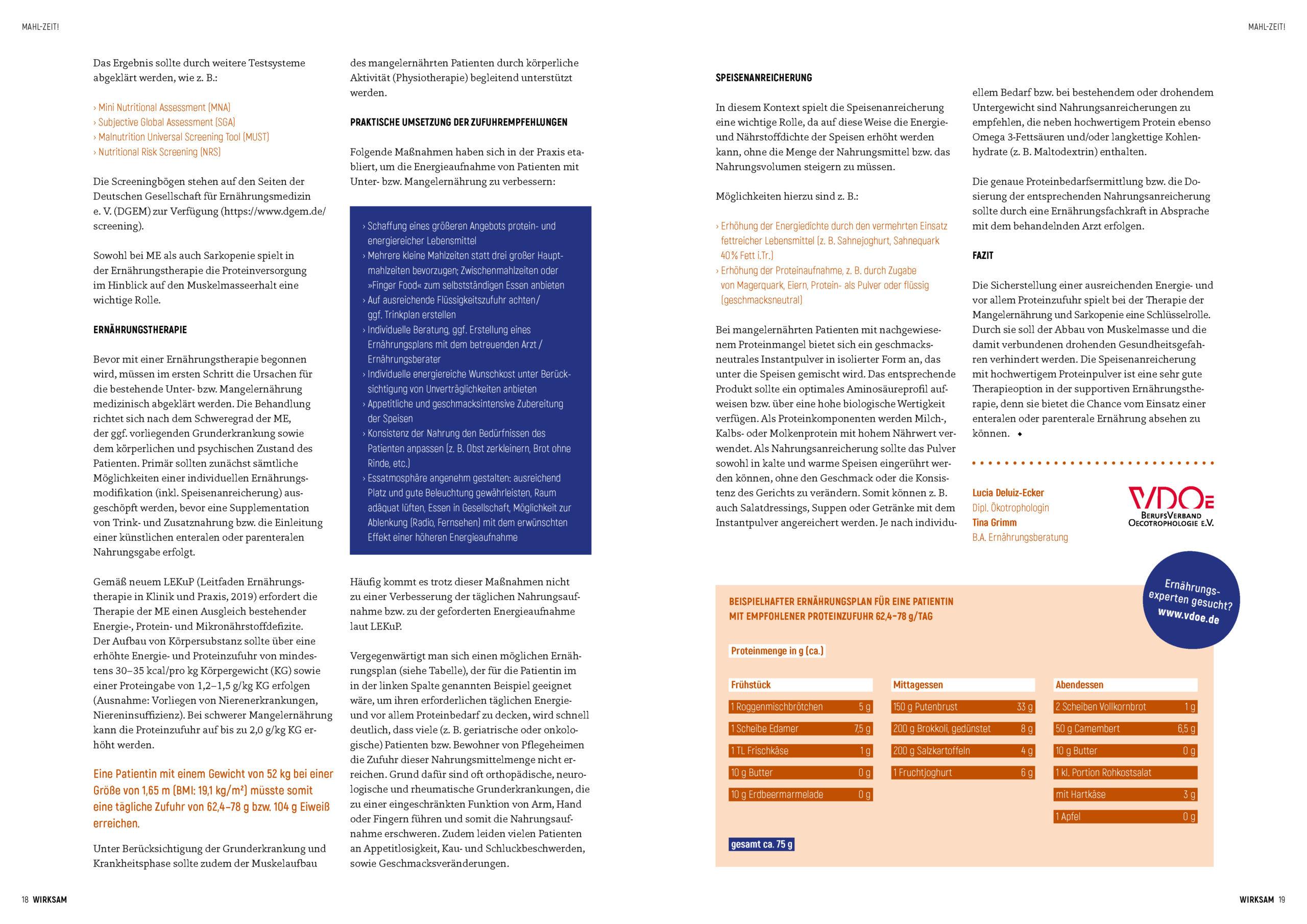 Wirksam_2020_1_Inhalt_16-19_Seite_2